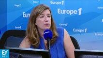 """La directrice générale de France 4 s'en prend violemment à """"Touche pas à mon poste"""" : """"C'est une émission qui tire vers"""