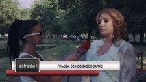 Estrada plus 18.07 2017 - Gunjova so nov video zapis