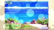 23「資金調達マニュアル」評判 感想 動画 特典 購入 口コミ レビュー ブログ ネタバレ 評価