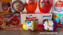 Casa Club huevos huevos huevos Explorador Niños ratón cerdo sorpresa el 60 dora peppa mickey