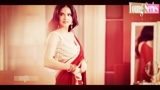Sunny Leone New Song 2017 | Hindi Hot Songs | New Couple Songs