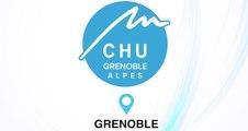 CHU Grenoble Alpes, hôpital, pôle médecine, chirurgie à Grenoble (38)