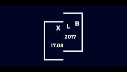 17 Août 2017 - Badam: Huxley, Jimpster, Meda