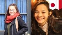 Pelajar Indonesia hilang misterius di Jepang - TomoNews