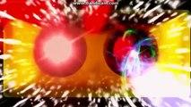 Kamen Rider Black RX - Theme Song Live - Vídeo Dailymotion