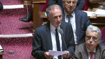 QAG de Jean-Jacques Lozach du 11 juillet 2017
