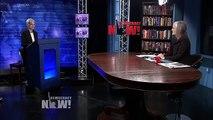 Part 1: Jill Stein Debates Clinton & Trump in Democracy Now! Special