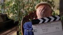 Carl Reiner Creative Until You Die   THR