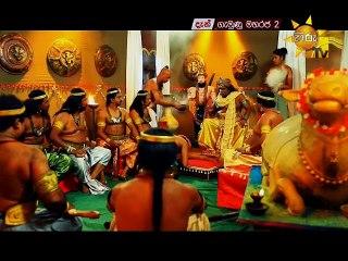 Gemunu Maharaja 2 - 18/07/2017 - 47