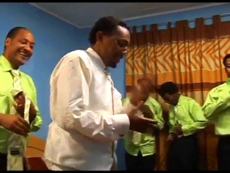 ETHIOPIAN MOVIES MUSHERA- ETHIOPIAN MOVIE 2017_AMHARIC FILM_LATEST AMHARIC MOVIES_FULL AFRICAN MOVIE
