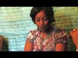 SIRA TEFA - 2017 ETHIOPIAN MOVIES_AMHARIC MOVIES_FULL AFRICAN MOVIES , Cinema Movies Tv FullHd Action Comedy Hot 2017 &