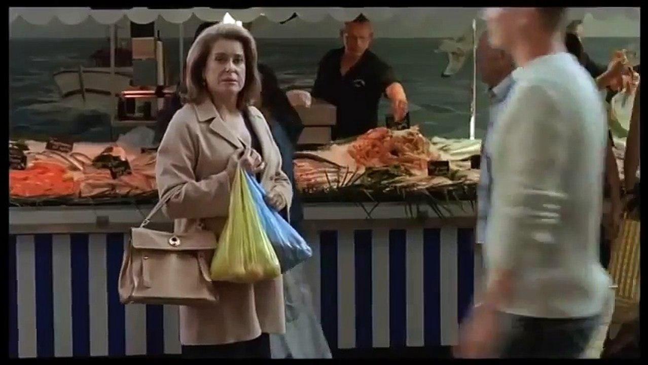 Mères et Filles (2009) HD Complet Streaming VF (480p_25fps_H264-128kbit_AAC) - Vidéo Dailymotion