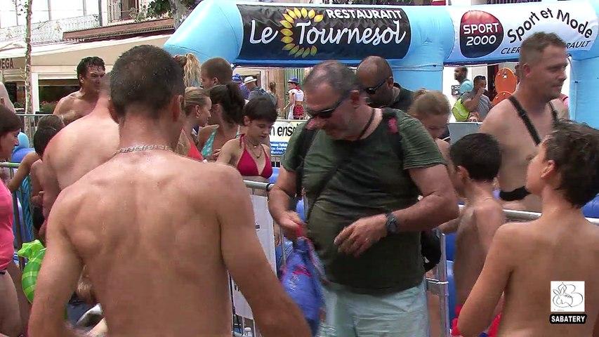 2017 - Clermont L'hérault - Ventriglisse