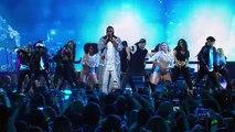 YouTube OnStage: Swalla Jason Derulo featuring Matt Steffanina & crew