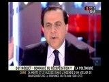 Polémiques Guy Moquet : les réponses d'Olivier Dartigolles
