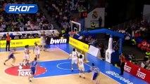 Cleveland Cavaliers, Cedi Osman videosu yayınladı