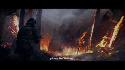 Star Wars : Battlefront 2 : Star Wars Battlefront 2   les coulisses de l'histoire