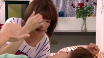Top Romantic And Sweet Korean Drama Kiss Scene Collection 2016 tvN Memory EP.14 (2016 Kore [720]