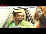 (k'elidi) - 2017 ETHIOPIAN MOVIES_AMHARIC MOVIES_FULL AFRICAN MOVIES , Cinema Movies Tv FullHd Action Comedy Hot 2017 &