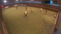 Equipe 1 Vs Equipe 2 - 18/07/17 18:44 - Loisir Villette (LeFive) - Villette (LeFive) Soccer Park