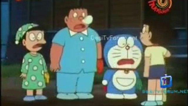 Doremon Nobita New Cartoon Episodes 2015 Hungama Tv HD Watch Latest Full Hindi Telugu Tamil (35)