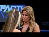 Thursday March 30th an All New IMPACT Wrestling | IMPACT Digital Exclusive