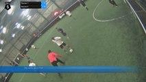 Equipe 1 Vs Equipe 2 - 18/07/17 22:43 - Loisir Bezons (LeFive) - Bezons (LeFive) Soccer Park