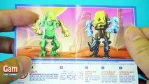 Super Surprise eggs Kinder Surprise Kinder Joy For Boys Girls Surprise Toys For Kids Learn Colors 29