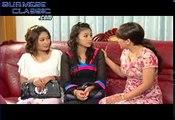 Myanmar Tv   Hein Wai Yan , Soe Myat Thuzar Part 2