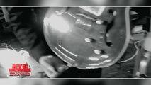 Marique - Homenaje a Hector acosta (Video Intro Outro 130 BPM) DjFrank Demo
