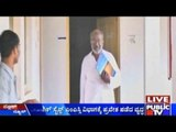 Mangalore University: 64 Year Old Student For MSc In Yogic Science