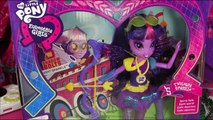 Poupée Équestrie relation amicale des jeux filles petit centre commercial grabuge mon poney acide doux jouet MLP mlpeg