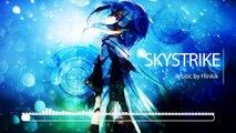 [AMV][EDM] Skystrike - Music by Hinkik - AMV by PrinceFrog2k Studio