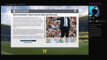 FIFA 17 kariera menadzera odc 1 (161)