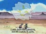 AMV - HoroHoro - Shaman King - Break My Stride