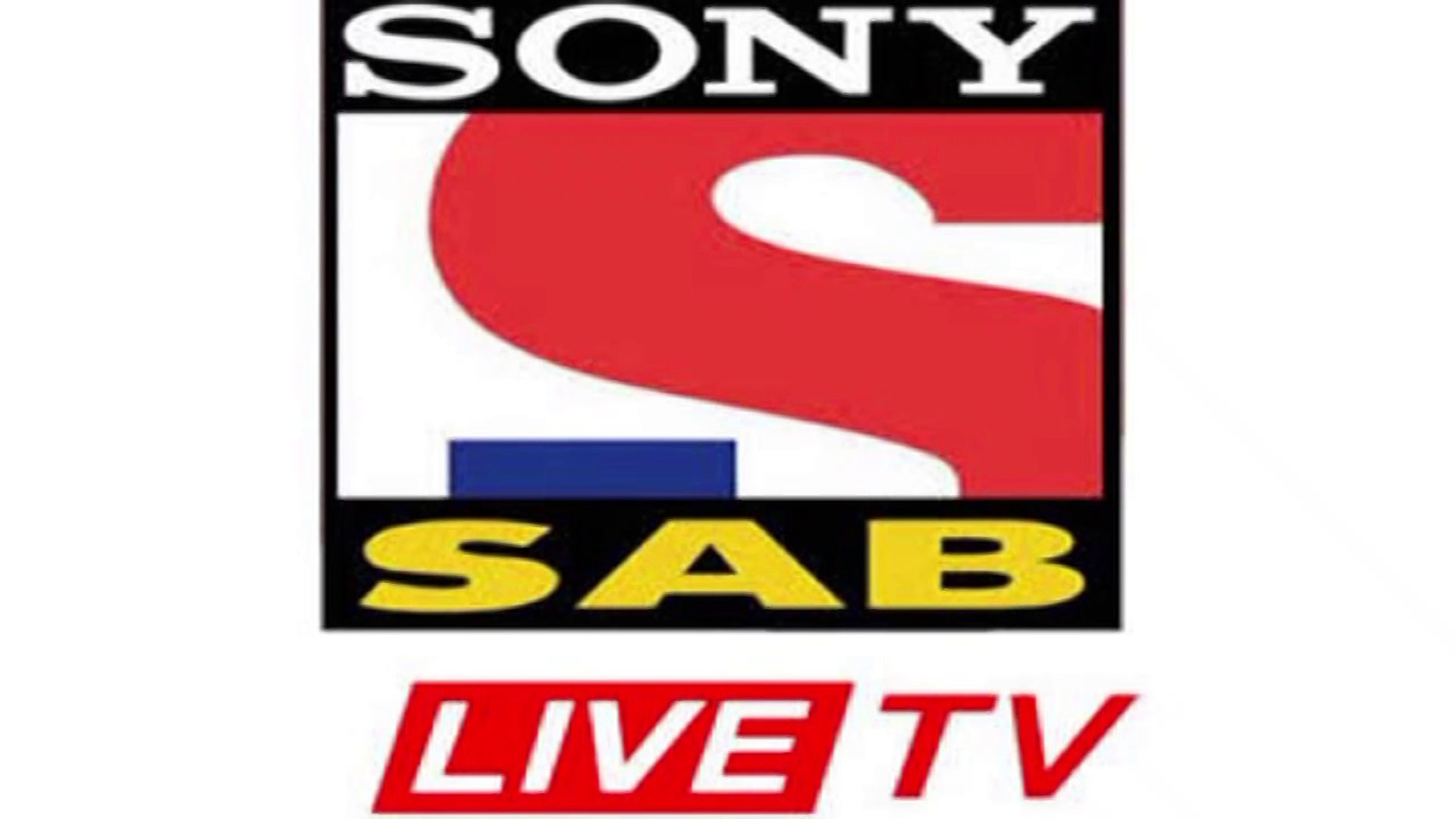 sony pal channel live telecast