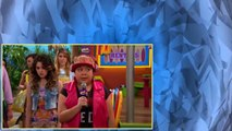 Austin and Ally S02E23 Family and Feuds Full Episode