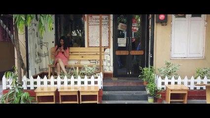रेस्तरां में अजनबी लड़की के साथ इश्कबाजी | Table For Two | EPISODE 2 A Hindi Web series