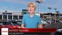 Salem Car Dealerships >> Hyundai Salem Nh Best Car Dealers Salem Nh Car Dealerships