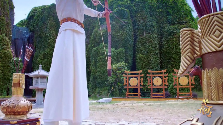 مسلسل وكلاء الاميرة مترجم الحلقة  13