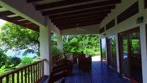 Tambor Ocean View Home, Properties in Costa Rica, Jim Shaw