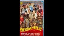 Yerli Film izle, Türk yapımı harika filmler