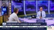 Idées de placements: 8 idées reçues sur l'assurance-vie au Luxembourg - 20/07