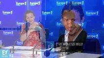 """Christine Berrou : """"Les looks des premières dames"""""""