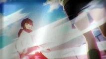 Anime Vostfr Strike the Blood 07 VOSTFR