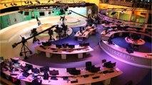 Saudi Arabia Loosens Demands On Qatar, Cancelling End Of Al Jazeera