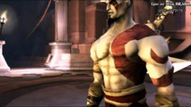 God of War - Kratos Olha para Ares - Legendado, PT-BR - 11_39