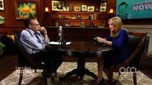 If You Only Knew: Vanna White | Larry King Now | Ora.TV