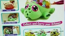 Choisir vers le haut animaux domestiques jouet examen jouet animaux choisir vers le haut Jeu avec tortue chiot minou par
