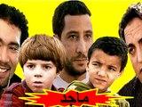 فيلم - ماجد - الفصل الثاني par Arab Movies - Dailymotion